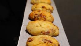 Les cookies «quick»