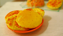 Blinis ultra faciles