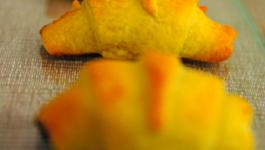 Pas de pitié pour les croissants