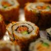 Les sushis pour les nuls