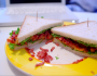 Sandwich B.L.T.