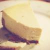 Véritable New York Classic Cheesecake
