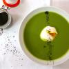 Soupe Cegetel