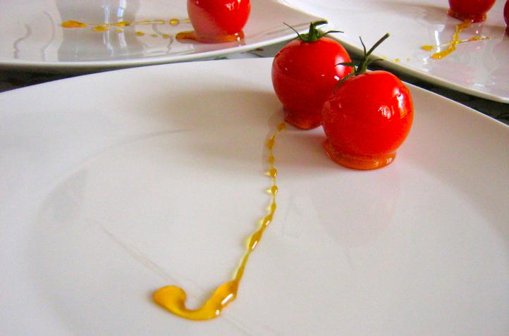 tomates cerises 2