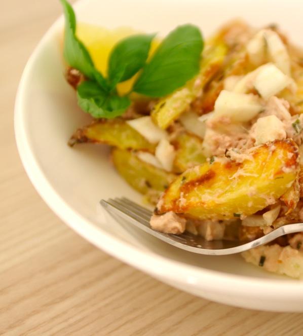 patata2