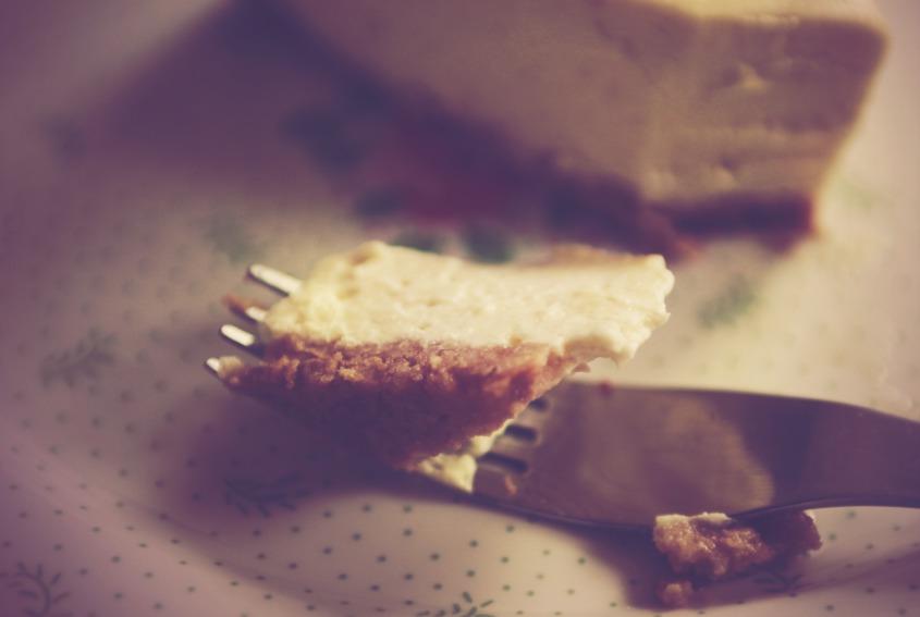 cheesecake_newyork