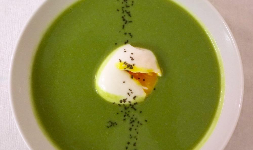 soupe_petit_pois